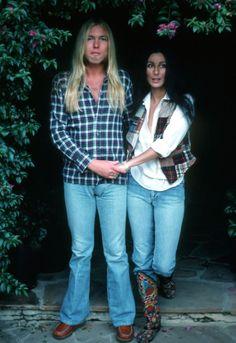 Cher's son Elijah Blue reveals rift with singer after ...