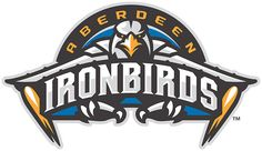 aberdeen ironbirds (A):  new york-penn league; baltimore orioles