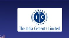 India Cements Ltd has announced the following results for the quarter & year ended March 31, 2016. The company has posted a net profit of Rs.512.10 million for the quarter ended March 31, 2016, where as the same was at Rs.366 million for the quarter ended March 31, 2015.