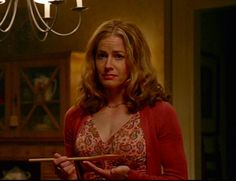 """""""Hide and Seek"""" Elisabeth Shue, Love Movie, Actresses, Tv, Movies, Style, Fashion, Female Actresses, Moda"""