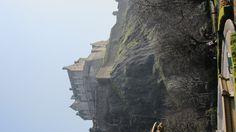 Edinburgh 27-03-2012