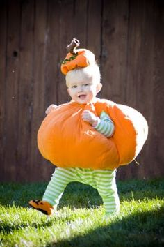 My mom and I are making this for my nephew for halloween this year!!  Sooo cute!!!