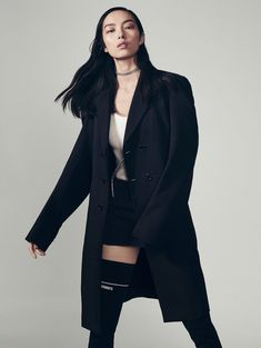 Vogue China June 2016 Fei Fei Sun by Sharif Hamza-4