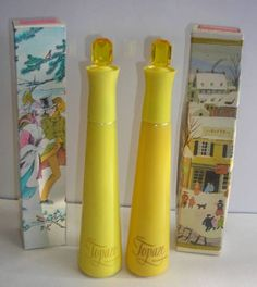 180 Best Vintageavon Andclassicperfumes Images Fragrance