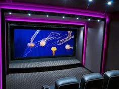 This home theater is designed for gamers >> http://www.hgtvremodels.com/interiors/cedia-2013-home-theater-finalist-gaming-haven/pictures/index.html?soc=cediaparty What would you play here?