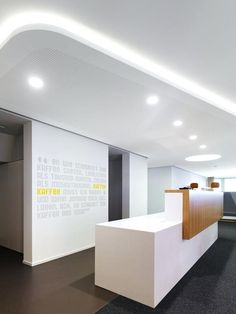 office reception area office reception areas best office lobby reception architecture images on part medical office reception area furniture