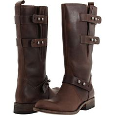 Spirit by Lucchese Amelia Boot $220.99