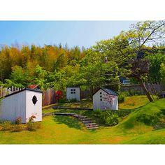 「静岡にこっそり広がる北欧空間*「ドロフィーズ」で上質な生活を感じよう」に含まれるinstagramの画像|MERY [メリー]