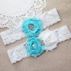 2120ebd6af784c 58 Best Wedding Garter images