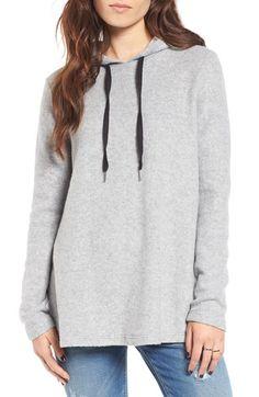 BP. BP. Fleece Hoodie available at #Nordstrom