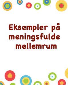 Downloads Mantra, Education, School, Mindset, Danish Language, Attitude, Onderwijs, Learning