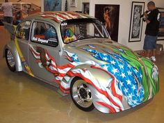 VW Beetle...Brought to you by #HouseofInsurance in #EugeneOregon
