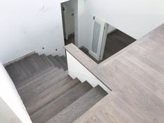 Best Plain Quarter Rift Live Log Cut Diagram Floors 400 x 300
