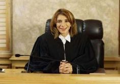 Virginia Reckless Driving Fairfax Lawyer Code 19.2-294.1    Reckless Driving Virginia Fairfax Lawyer Code 19.2-294.1    Defendant was convicted in the Circuit Court of Fairfax (Virginia) of driving under the influence and reckless driving. He appealed...    http://lawyersinfairfaxvirginia.blogspot.in/2012/08/virginia-reckless-driving-fairfax_26.html