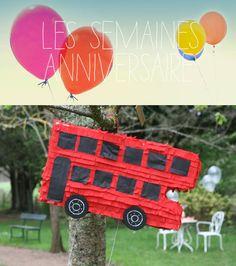 diy autobús de cartón manualidades para niños cardboard bus kids children craft miraquechulo