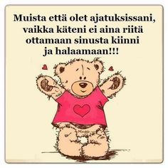Birthday Greetings, Love Life, Funny Texts, Winnie The Pooh, Poems, Best Friends, Friendship, Inspirational Quotes, Wisdom