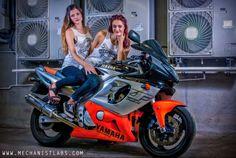 #mechanist #streetwear #london #vans #obey #comingsoon #love #instagood #me #tbt #cute #photooftheday #instamood #iphonesia #picoftheday #igers #girl #boy #tweegram #beautiful #instadaily #instagramhub #follow #iphoneonly #igdaily #bestoftheday #mechanistlabs #mechanistlabs.com #motorcycle #thundercat #yamaha #hdr #motorbike YZF600R Yamaha Thundercat