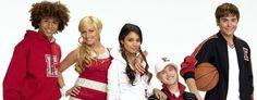 âHigh School Musicalâ Starsâ Audition Tapes...
