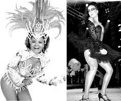 ACONTECE: Programação completa do Carnaval de João Pessoa 20...