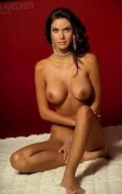 Regret, teri hatcher naked in movie opinion you
