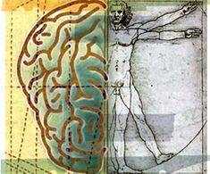 ΘΕΡΑΠΕΥΤΗΣ: Πώς το μυαλό θεραπεύει το σώμα!