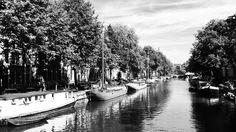 Amsterdam Tipps für Insider. Liebevoll recherchierte Amsterdam Tipps für einen…