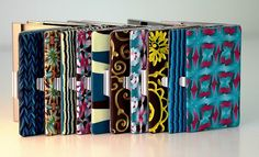 cases1 Card Case, Polymer Clay, Cards, Products, Maps, Beauty Products, Gadget, Modeling Dough