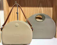 78 отметок «Нравится», 1 комментариев — O bag Store Jesolo-P.Milano (@o_bag_store_jesolo_p._milano) в Instagram: «#obag #moon #Jesolo via Levantina 176»