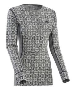 Looking for Kari Traa Rose Long Sleeve Womens Long Underwear Top ? Check out our picks for the Kari Traa Rose Long Sleeve Womens Long Underwear Top from the popular stores - all in one. Rose Sleeve, Long Underwear, 4 Way Stretch Fabric, Varanasi, Ms Gs, Sport T Shirt, Long Sleeve Tops, Tunic Tops, Sleeves