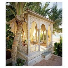 Moroccan / Welcome to Sweet Home Style