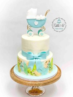 Baby Shower Cakes, Birthday Cake, Desserts, Pink, Food, Tailgate Desserts, Birthday Cakes, Deserts, Hot Pink