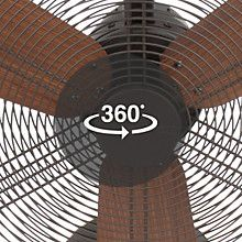 allen + roth Outdoor Air Mover Fan at Lowe's. This outdoor wall mount fan is perfect for outdoor entertaining. Outdoor Wall Fan, Outdoor Walls, Indoor Outdoor, Pink Bathroom Vintage, Basement Gym, Allen Roth, Wall Fans, The Gables, Construction Materials