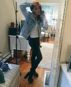 Queen Chrissy Costanza