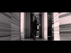 YSL Luxurious Mascara   Магия красоты Женский видео блог