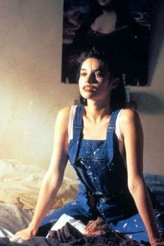 40 must-see erotic films and books: Betty Blue
