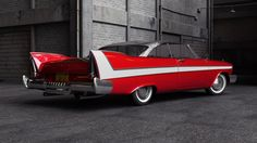 95 best plymouth fury images rolling carts vintage cars antique cars rh pinterest com