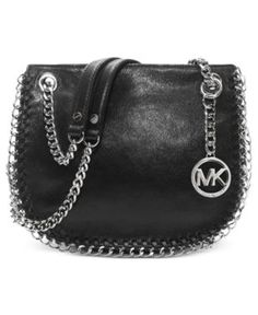 Handbag, Chelsea Small Messenger Bag