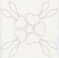 Machine Embroidery Designs at Embroidery Library! - Color Change - J3064 52314