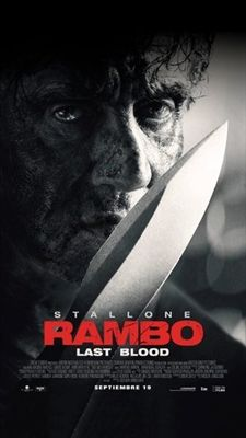 Regarder Le Film - Rambo: Last Blood En Streaming HD Film Complet Rambo V — Utolsó vér online filmnézés, Rambo V — Utolsó vér online teljes film, Rambo V — Film Rambo, Rambo V, John Rambo, Movies 2019, Hd Movies, Movies To Watch, Movies Online, Prime Movies, Movies Free