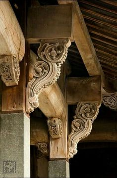 Phenomenal 28 Amazing Building With Vintage Architecture Inspiration That You Must Know vintagetopia Ancient Chinese Architecture, China Architecture, Vintage Architecture, Architecture Details, Amazing Architecture, Chinese Design, Chinese Style, Chinese Art, Traditional Chinese