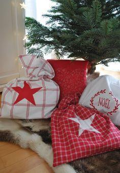 mamas kram: Frohe Weihnachten