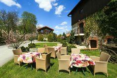 Restauracja Spichlerz Dwór w Tomaszowicach, #dwor #manor #Tomaszowice #hotel #restaurant www.dwor.pl