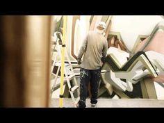 ▶ In everyday life of DAIM (Alltag von DAIM) - YouTube