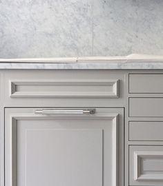 kitchen design norden & klingstedt Double Vanity, Kitchen Design, Bathroom, Interior, Kitchens, Madeleine, Washroom, Design Of Kitchen, Indoor