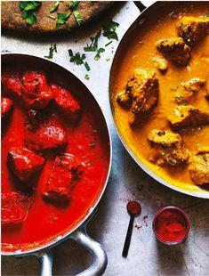 Chicken Tikka Masala, Lamb Tikka Masala, Chicken Tika, Tikka Masala Paste, Masala Sauce, Masala Recipe, Tandoori Masala, Garam Masala, Tika Massala