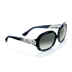 Brighton Call Me Sunglasses