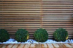Modern Garden Design Ideas With Garden Design In London Small Urban Garden Design London Garden