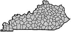 Kentucky Genealogy Records @Zoe Perry