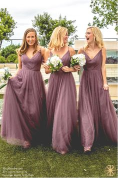 Keep it classy with Penelope dresses in all types of colors!