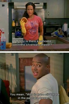 Hahaha one of my all time favorite parts!